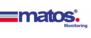 Matos Monitoring Logo
